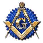 Freemasonary - Compass and Square - Occult History Third Reich - Peter Crawford