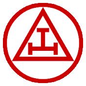 archclear
